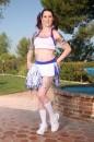 Transsexual Cheerleaders #08 picture 15