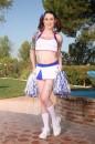 Transsexual Cheerleaders #08 picture 16