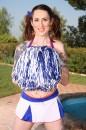 Transsexual Cheerleaders #08 picture 29