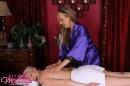 Total Stimulation picture 26