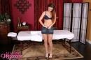 The Bachelorette Present picture 13
