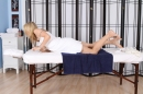 Import Massage picture 27