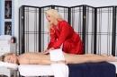 Import Massage picture 30