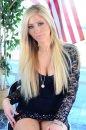 Tasha Reign, Kurt Lockwood picture 1