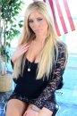 Tasha Reign, Kurt Lockwood picture 2