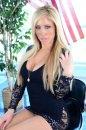 Tasha Reign, Kurt Lockwood picture 9