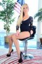 Tasha Reign, Kurt Lockwood picture 15