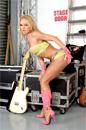 Silvia Rock picture 4