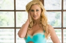 Glamour - Aaliyah Love & Cherie DeVille picture 2