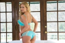 Glamour - Aaliyah Love & Cherie DeVille picture 9