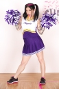 I Was A Vampire Cheerleader picture 15