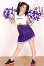 I Was A Vampire Cheerleader picture 16