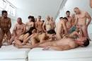 Rocco's Italian Porn Boot Camp picture 12