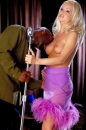 Silvia Saint & Mr. Marcus picture 3
