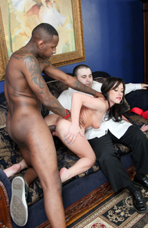 Mom's Cuckold #18 Picture