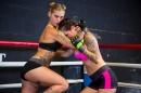 Ronda ArouseMe - Round 4 picture 14