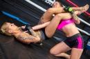 Ronda ArouseMe - Round 4 picture 28