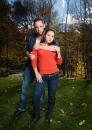 River Stark, Wolf Hudson & Danica Dane picture 5