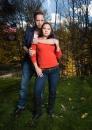 River Stark, Wolf Hudson & Danica Dane picture 6