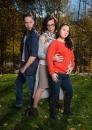 River Stark, Wolf Hudson & Danica Dane picture 11