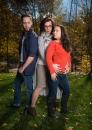 River Stark, Wolf Hudson & Danica Dane picture 12