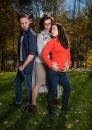 River Stark, Wolf Hudson & Danica Dane picture 19
