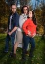 River Stark, Wolf Hudson & Danica Dane picture 25