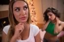 Breast Massage picture 3