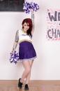 Draven Star Vampire Cheerleader picture 16