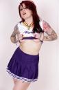 Draven Star Vampire Cheerleader picture 22