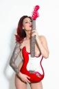 Guitare picture 1