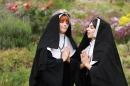 Confessions Of A Sinful Nun picture 19