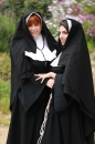 Confessions Of A Sinful Nun picture 25