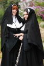 Confessions Of A Sinful Nun picture 26