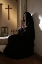 Confessions Of A Sinful Nun picture 4