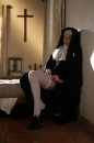 Confessions Of A Sinful Nun picture 10