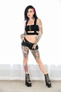 Joanna Angel Has A GF picture 11