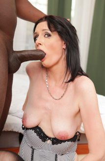 Cock Crazed Mommies Picture