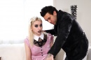 Goth Anal Whores - Chloe Cherry picture 17