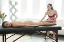 Marathon Massage picture 24