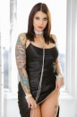 Femme Fatale - Ivy Lebelle picture 3